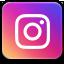 en-icon
